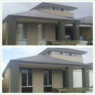 Suprisingly affordable Perth Window tinting!