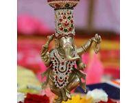 Ex Love Back,Indian Astrologer In Coventry,Spiritual Healer,Psychic,Black Magic Removal-Spiritualist