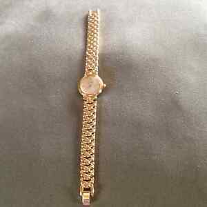 Ladies Citizen Watch