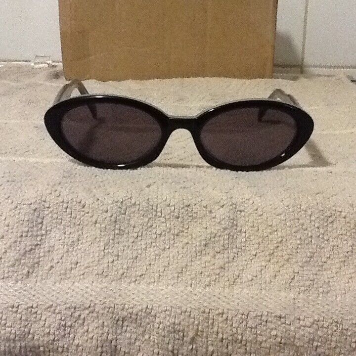 bcf03fbbe9 Authentic DKNY sunglasses