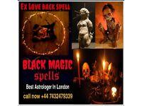 Psychic Love Spells Ex Back Vashikaran Spiritual Black Magic Voodoo Evil Spirit Zin Removals In UK💯