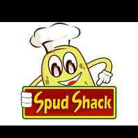 Now hiring fry truck  attendant at spud shack