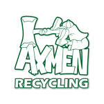 Axmen Recycling Auto Parts