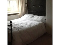Double Sized Room to Let in Standlake OX29 7RH £600 pcm Available from 2 January 2017