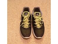 Mens Nike Air Max Trainers size 7