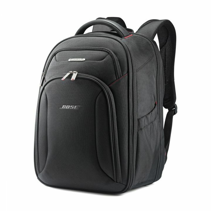Samsonite Xenon 3.0 Large Compu Backpack executive travel
