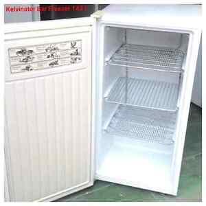 Kelvinator bar freezer(no fridge) 142 litres Morley Bayswater Area Preview