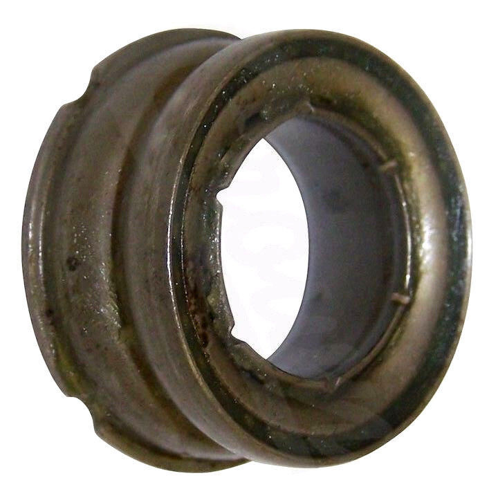 Upper Steering Column Bearing For Jeep Cj5 Cj7 Cj8