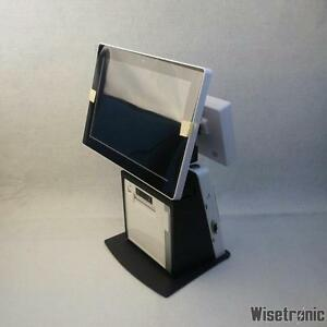 Smart POS Systems - Cash Register User friendly, Easy to use, Very affordable, Applicable to any business environment!
