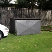 Trailer tool box top Rosebud Mornington Peninsula Preview