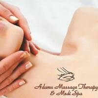registered massage therapist-RMT positions available