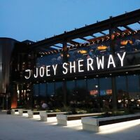 JOEY Sherway Hiring Kitchen Positions
