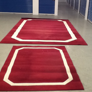 Area Rugs Kijiji In Calgary Buy Sell Amp Save With