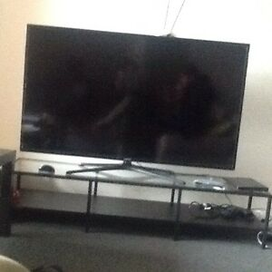 TV stand for sale Macquarie Park Ryde Area Preview