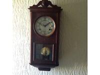 Canterbury Clock