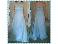 Bridesmaid Dresses Aberdeenshire