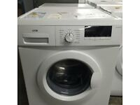 Reconditioned /ex display Washing Machines from £99