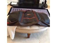 Portable Digital Keyboard Travel Bag