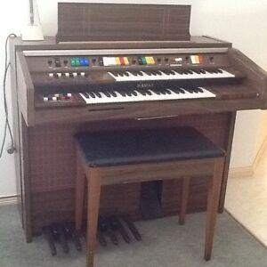 Kawai electronic organ Bundanoon Bowral Area Preview