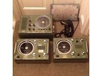 Sailor marine radios