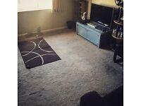 One bed flat. Maidenhead