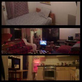 Room for rent in Brockley