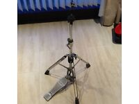 Mapex hihat stand