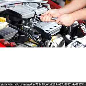 car and truck scanning and repair anywhere Windsor Region Ontario image 1