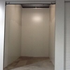 Storage Unit in Manly / Freshwater Area Manly Manly Area Preview