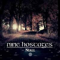 NINE HOSTAGES IS LOOKING FOR A BASSIST