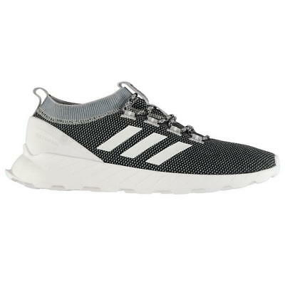 adidas Questar Rise Mens Trainers UK 10 US 10.5 EUR 44.2/3 REF 4948^