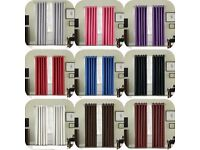 NEW BLACKOUT THERMAL CURTAINS + FREE TIE BACKS. ALSO FAUX SILK & CRINKLED CURTAINS