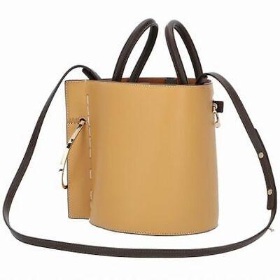 DANSE LENTE Shoulder Bag