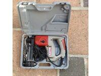 SDS heavy duty drill/breaker
