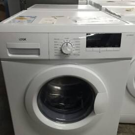 Reconditioned/ ex display Washing Machines from £99
