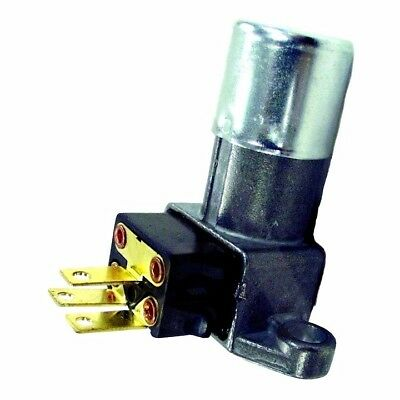 Headlight High Beam Dimmer Switch for Jeep CJ5 CJ6 CJ7 CJ8 72-86 Crown J5461816 Jeep Dimmer Switch