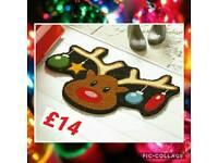 Rudolph Mat
