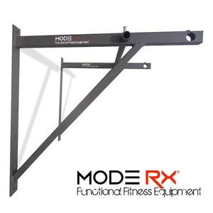 Discounted Fitness Equipment