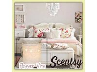 Alex independent Scentsy Consultant - Home Decor/HoemFragrance/Gifts/Parties