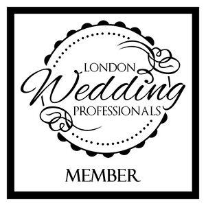 Wedding Flowers London Ontario image 6