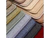 Carpets, Laminate Vinyl Sale!!!
