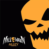 HALLOWEEN ALLEY IS HIRING!