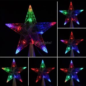 Battery-Powered-LED-Christmas-Tree-Topper-Star-Lights-Lamp-Fairy-Decoration-3I