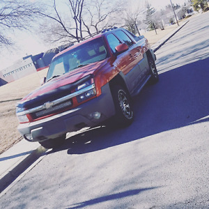 2002 avalanche lifted