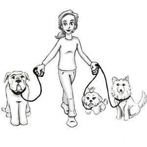 Dog Training Services