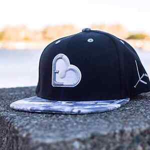 Casquette montreal snapback West Island Greater Montréal image 2