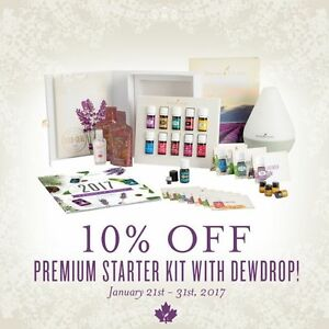 START AN HEALTHIER LIFE WITH ESSENTIAL OILS. 10% OFF