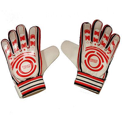 reusch goalkeeper gloves under 1000