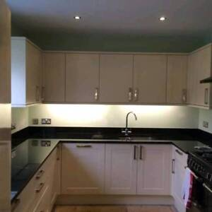 Complete Renovation Specialists