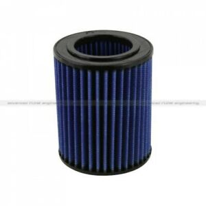 Acura RSX (02-06) Honda Civic SI (03-05) aFe Air Intake Filter